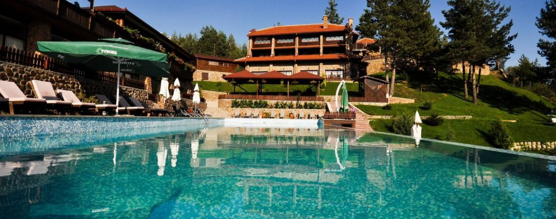 AURORA RESORT & SPA | VIS-POJ | Destination Management Company