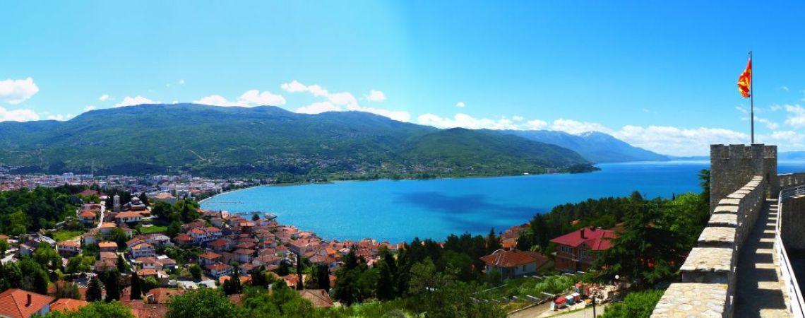 Ohrid zip code