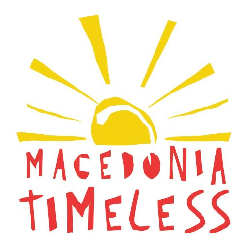 MACEDONIA TIMELESS | VIS-POJ | Destination Management Company